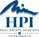 HPI Real Estate Services and Investments