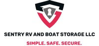 Sentry Rv and Boat Storage