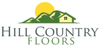 Hill Country Floors