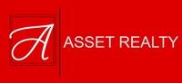 Allen Deaver - Asset Realty