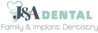 J&A Dental