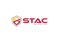 STAC Athletics, LLC