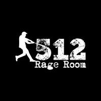 512 Rage Room