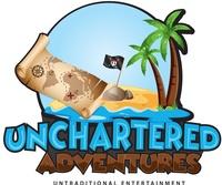 Unchartered Adventures