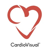 MedicalVisual, Inc.