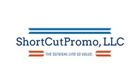 ShortCutPromo, LLC