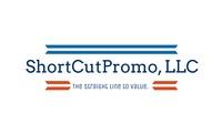 ShortCutPromo, LLC