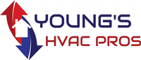 Youngs HVAC Pros