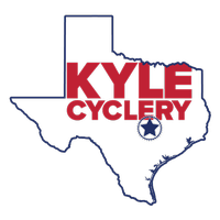 Kyle Cyclery