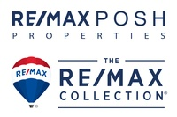 RE/MAX Posh Properties, Kyle