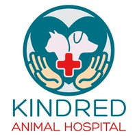 Kindred Animal Hospital
