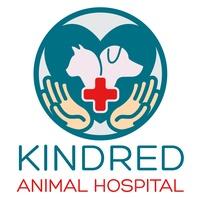 Kindred Animal Hospital