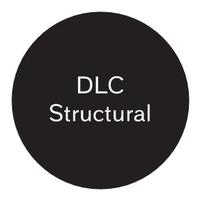 DLC Structural, PLLC