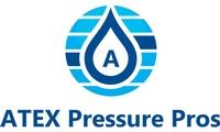 Atex Pressure Pros
