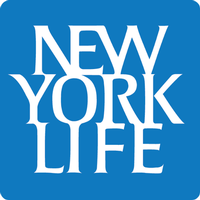 New York Life - Matthew Diaz, Partner