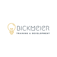Bickmeier Training & Development, LLC