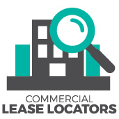 Commercial Lease Locators
