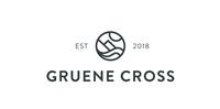 Gruene Cross