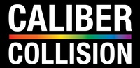 Caliber Collision Center