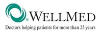 WellMed Medical Management