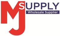 MJ Supply, LLC
