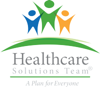 Healthcare Solutions Team