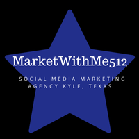 MarketWithMe512