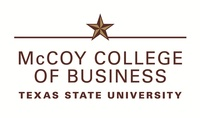 Texas State University, McCoy College of Business