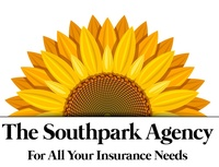 The Southpark Agency