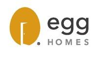 Egg Homes