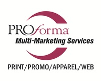 Proforma Multi-Marketing Services
