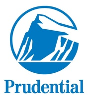 Prudential - Shannon Taylor