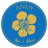 Anew Spa + Clinic
