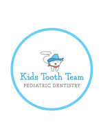 Kids Tooth Team Pediatric Dentistry
