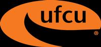 University Federal Credit Union