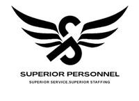 Superior Personnel