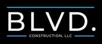 BLVD. Construction, LLC