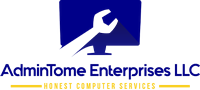 AdminTome Enterprises LLC