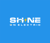Shine on Electric, LLP