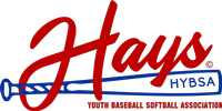 Hays Youth Baseball and Softball Association