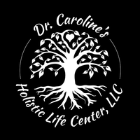 Dr. Caroline's Holistic Life Center, LLC
