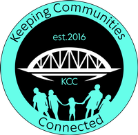 Keeping Communities Connected
