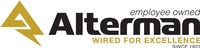 Alterman, Inc.