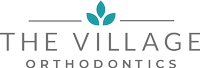 The Village Orthodontics