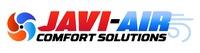 Javi-Air Comfort Solutions LLC