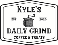 Kyle's Daily Grind