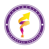 Flashpoint Financial Services