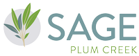 Sage Plum Creek