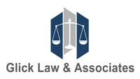 Glick Law & Associates