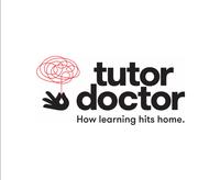 Tutor Doctor South Austin
